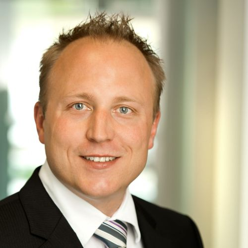 Neuer Berater der BGH-Consulting