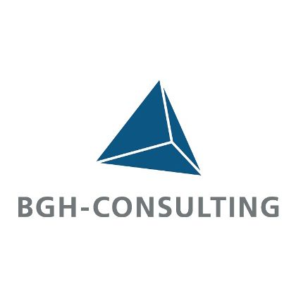 Bgh Consulting